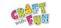 Craft with Fun